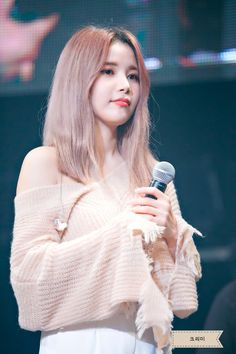 SOLAR Kpop Girl Groups, Korean Girl Groups, Kpop Girls, Bebe Love, Mamamoo Kpop, Sun Solar, Solar Mamamoo, Yongin, K Idols