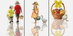 Richard Macneil www Ctuttartpitturasculturapoesiamusica Ccom Christmas Yule Log, Artwork Display, Creative Industries, Western Art, Figure Drawing, Beautiful Paintings, Watercolor Art, Fine Art, Drawings