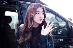 여자친구 GFRIEND Sowon