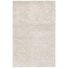 2aca4113b7c Surya Home  Metropolitan  Wool Rug (2.881.080 IDR) ❤ liked on Polyvore  featuring home