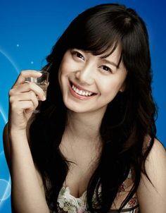 Koo Hye Sun #BoysOverFlowers #KooHyeSun #DramaFever #KDrama