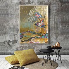 For ONE WEEK ONLY you can get up to 60% OFF works from Artist Lane including this metallic beauty 'Gold'. What a showstopper! Head to http://ift.tt/1v9jaEU and search 'Artist Lane' to check out all sale pieces.