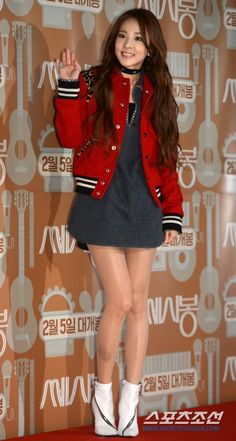Sandara park dating prohibition of alcohol