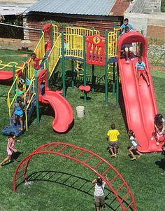 Parques Infantiles Playtime para su proyecto residenciales, escolares, privados, municipales - instalados por todo panama Playtime Panama