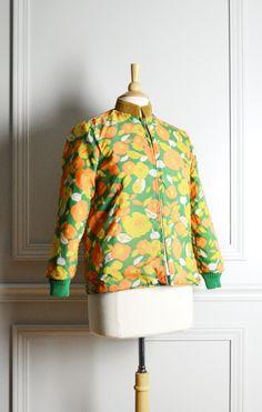 Mod Jacket / Mod Style / by thriftage