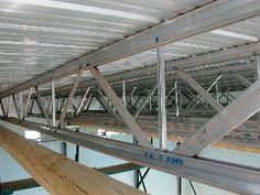 Картинки по запросу flat roof spline