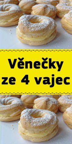 Bagel, Doughnut, Hamburger, Bread, Kitchen, Desserts, Food, Tailgate Desserts, Cooking