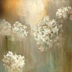 Liz Nichols :: Gallery