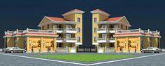 Benefits of investing in real estate of Madurai — Medium