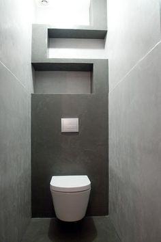 """Képtalálat a következőre: """"design wc"""""""