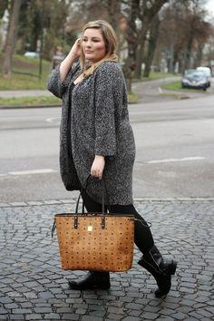 Say Hello to my new Baby - MCM Shopper | Theodora Flipper