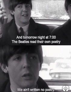 the beatles Paul McCartney john lennon ringo starr george harrison Beatles Funny, Beatles Love, Beatles Guitar, Beatles Quotes, Beatles Art, Ringo Starr, George Harrison, Paul Mccartney, John Lennon