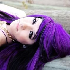 Google Image Result for http://data.whicdn.com/images/12395491/cool-2010-hair-color-ideas-large_large.jpg