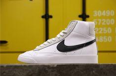 29 张 Nike SB DunkBlazer 图板中的最佳图片