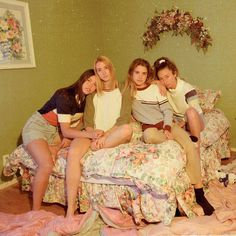 Introducing Our Fall Collection Slumber Party Taking You Back To Sleepovers Pizza