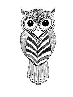 doodle art drawing / doodle art ` doodle art journals ` doodle art for beginners ` doodle art easy ` doodle art drawing ` doodle art creative ` doodle art patterns ` doodle art for beginners easy drawings Cute Doodle Art, Doodle Art Designs, Doodle Art Drawing, Zentangle Drawings, Owl Doodle, Best Drawing, Simple Doodle Art, Henna Doodle, Flower Art Drawing