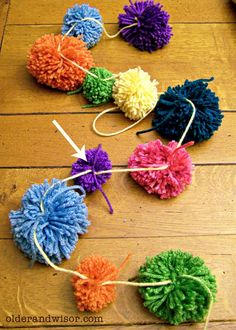 Easy Pom Pom Garland photo 100_1484copy_zpsce3db069.jpg