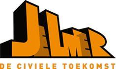 http://www.jelmer.nl/