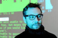 Bericht - Zeit: Widersprüche im Vergewaltigungsvorwurf gegen Jacob Appelbaum - http://ift.tt/2aYNixG
