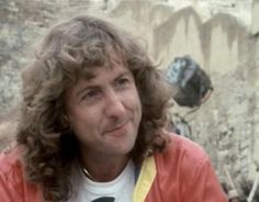 Eric Idle. Born: 29-Mar-1943 Birthplace: South Shields, Durham, England. Eric Idle, Monty Python, Movie Stars, Durham England, Celebrities, People, Movies, Sketches, Random