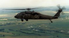 The purchase is to be made through the U.S. Foreign Military Sales (FMS) fund. http://en.rsi.rtvs.sk/articles/news/72289/nine-helicopters-for-under-eur-300-million-says-defence-minister