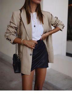 Classy lady & style - StepUpLadies.net