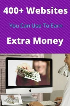You want to bookmark this one! make extra money, ideas to make extra money