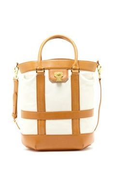 $319 Tory Burch Handbags is 50-&75% off!!!... SALE!!.. www.hautelook.com/short/3BwjC