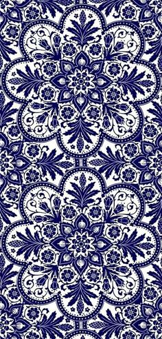 background, blue, cute, love, pattern, trival, wallpaper