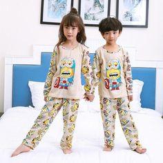 533d7ab18d01 16 Best Kids Pajamas images