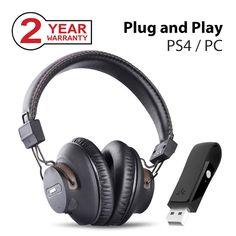 Kopfhörer/headset Ohrhörer Und Kopfhörer Motiviert Onikuma K8 Casque Ps4 Gaming Kopfhörer Pc Stereo Headset Gamer Kopfhörer Mit Mikrofon Led Für Computer Laptop Xbox One