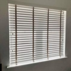 Wide range of Made To Measure curtains and Blinds available to buy today in Abu Dhabi. Find quality, affordable, made to measure blinds and curtains. Made To Measure Blinds, Roller Blinds, Home Decor, Decoration Home, Room Decor, Roller Shades, Interior Design, Home Interiors, Interior Decorating