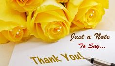 Thank you note greeting ecard. Free online Thank You Note Greeting Ecard ecards on Thank You Thank You Qoutes, Thank You Messages Gratitude, Thank You Greetings, Thank You Pictures, Thank You Images, Thank You Email, Thank You Card Size, Smiley Quotes, Welcome Quotes