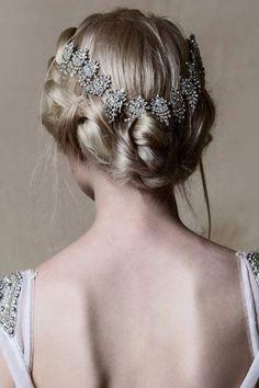 (2) Фотографии на времепловот - Strictly Weddings