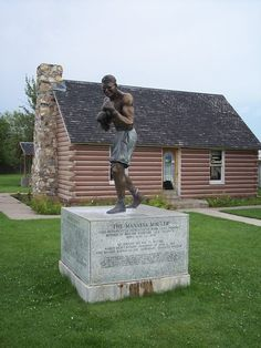 Jack Dempsey Birthplace, Manassa CO Boxing Images, Boxing History, People Dont Understand, Sport Icon, Combat Sport, Mike Tyson, Sports Figures, Muhammad Ali, Royce