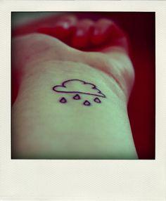 The best tiny mini small tattoos!