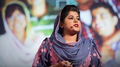 http://www.ted.com/talks/khalida_brohi_how_i_work_to_protect_women_from_honor_killings?utm_source=newsletter_weekly_2015-02-28&utm_campaign=newsletter_weekly&utm_medium=email&utm_content=top_left_button