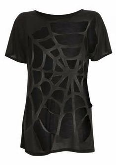 cut up tee shirts - Yahoo Image Search Results
