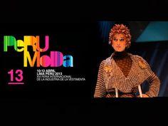 Perú Moda 2013 - Lima