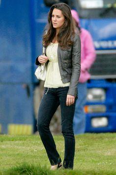 Kate Middleton Style | Sue Sveiss: Style: Kate Middleton
