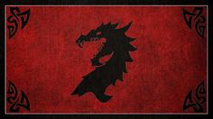the_elder_scrolls__flag_of_the_ebonheart_pact_by_okiir-d6gfu42.png (1920×1080)