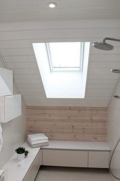 kylpyhuone kattoikkuna - Google-haku