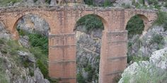 10 rutas senderistas imprescindibles para hacer en Valencia ¿Te atreves a recorrerlas y visitar lugares emblemáticos haciendo senderismo?