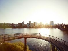 Things to Do in Portland, Oregon - Condé Nast Traveler