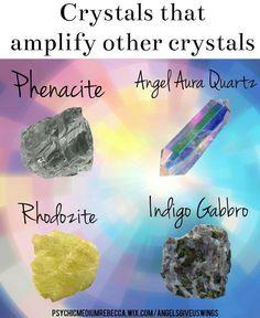 Healing Oils, Holistic Healing, Chakra Healing, Healing Stones, Healing Crystals, Crystals And Gemstones, Stones And Crystals, Gem Stones, Charge Crystals