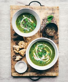"""132 mentions J'aime, 7 commentaires - Kyle Books (@kylebooksuk) sur Instagram : """"#AutumnIsComing, but it's easy not to care when you can have beautifully delicious soups like this…"""""""
