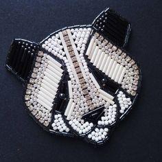 62 отметок «Нравится», 3 комментариев — У К Р А Ш Е Н И Я  (@wow_buynow) в Instagram: «Приветики  #wow_buy_now #handmade #accessories #ручнаяработа #украшенияручнойработы #украшение…»
