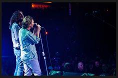 Comunidad Chris Cornell : Foto