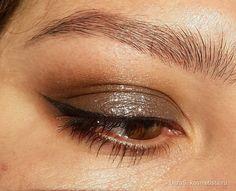 Шик, блеск, красота! Urban Decay Moondust eyeshadow #Diamond Dog; Moonspoon отзывы — Отзывы о косметике — Косметиста