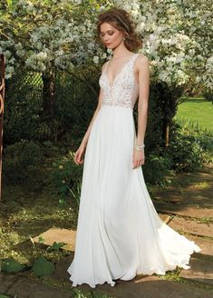 Timeless Tara Keely 2015 Wedding Dresses